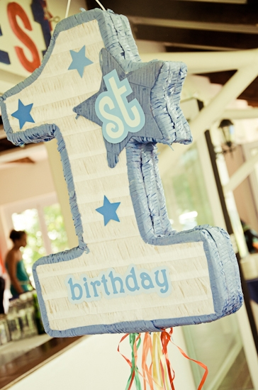 first-birthday-party-photographer-13