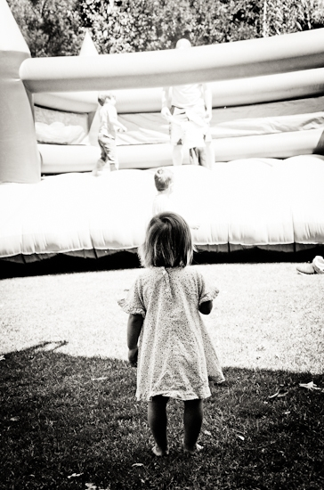 first-birthday-party-photographer-38