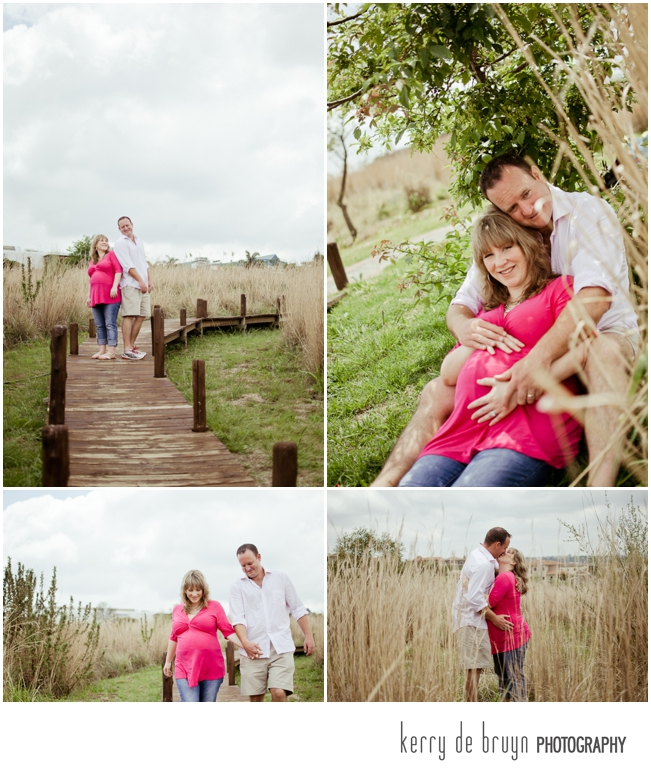 Johannesburg family photographer
