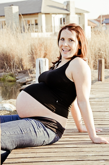maternityphotographer-16