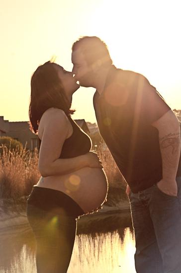 maternityphotographer-19