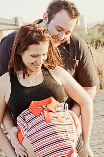 maternityphotographer-23