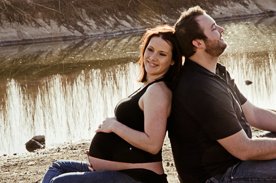 maternityphotographer-5