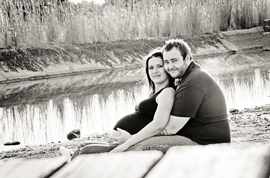 maternityphotographer-6