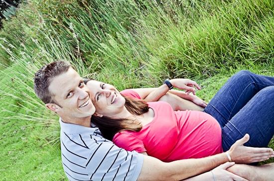 maternity-shoot-photographer-johannesburg-1