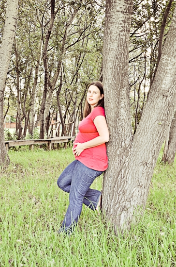 maternity-shoot-photographer-johannesburg-17