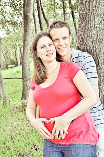 maternity-shoot-photographer-johannesburg-21