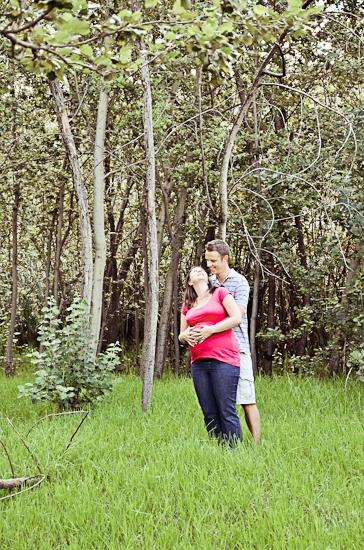 maternity-shoot-photographer-johannesburg-3