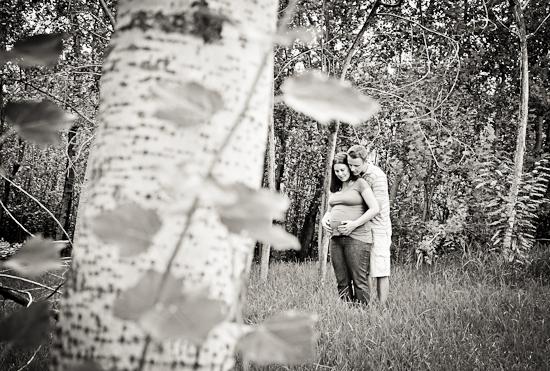 maternity-shoot-photographer-johannesburg-5