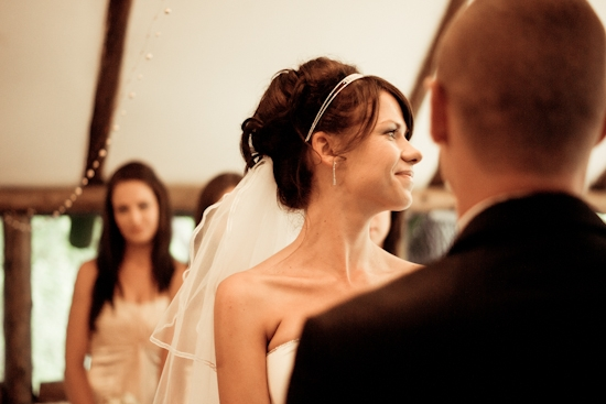 wedding-photographer-johannesburg-11