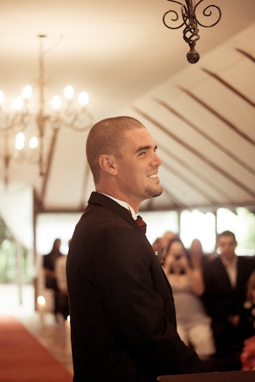 wedding-photographer-johannesburg-15