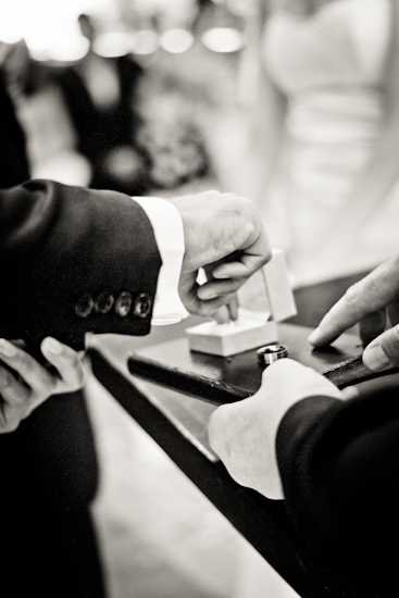 wedding-photographer-johannesburg-16
