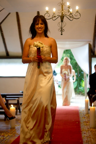 wedding-photographer-johannesburg-2
