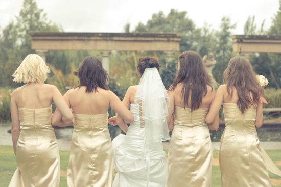 wedding-photographer-johannesburg-28