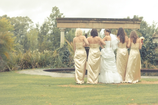 wedding-photographer-johannesburg-29