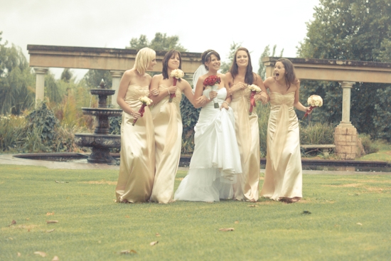 wedding-photographer-johannesburg-30