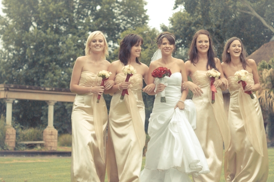 wedding-photographer-johannesburg-31