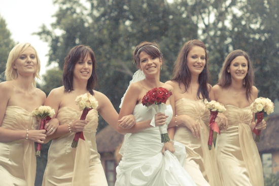 wedding-photographer-johannesburg-32