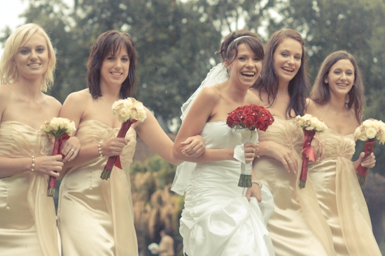 wedding-photographer-johannesburg-33