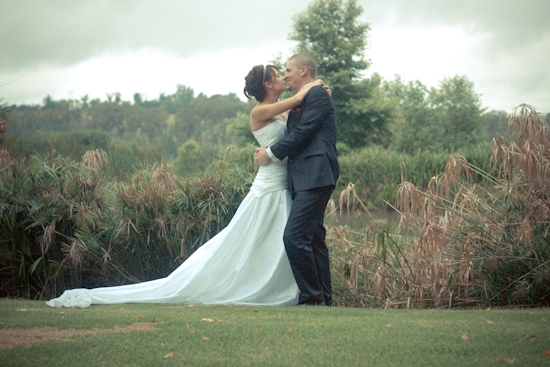 wedding-photographer-johannesburg-36