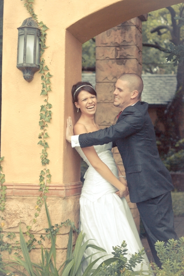 wedding-photographer-johannesburg-39