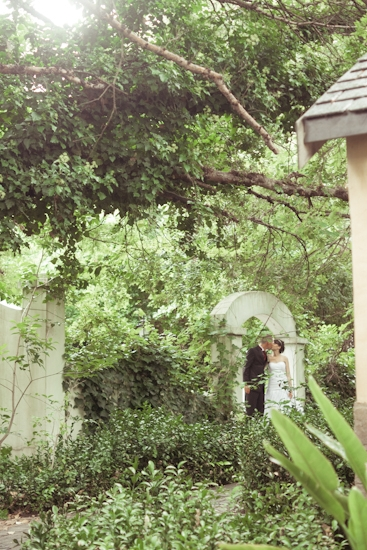 wedding-photographer-johannesburg-42