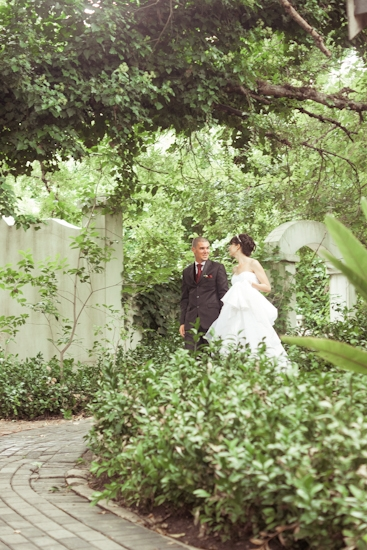 wedding-photographer-johannesburg-43