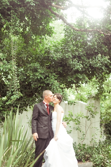 wedding-photographer-johannesburg-45