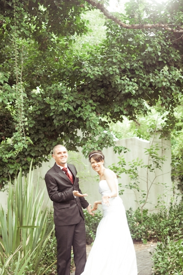wedding-photographer-johannesburg-46
