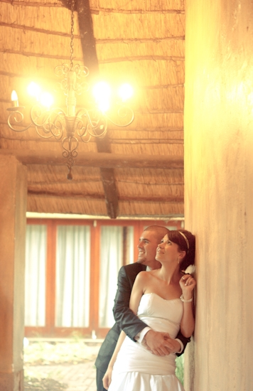 wedding-photographer-johannesburg-47