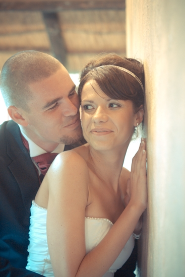 wedding-photographer-johannesburg-49