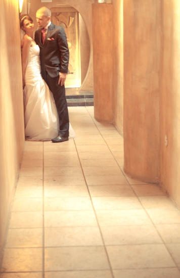 wedding-photographer-johannesburg-50