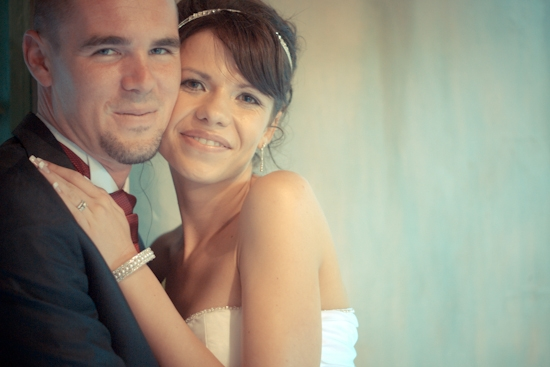wedding-photographer-johannesburg-53