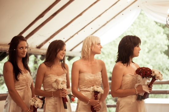 wedding-photographer-johannesburg-8