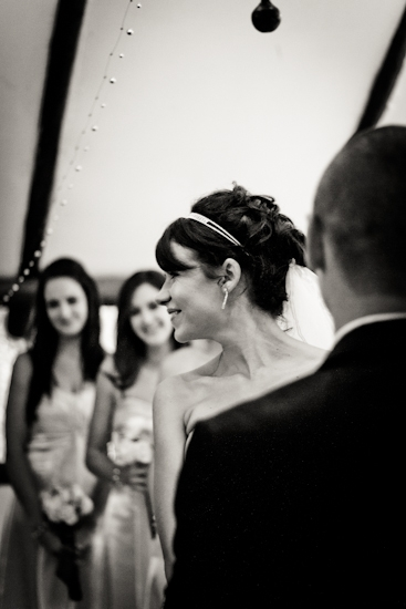 wedding-photographer-johannesburg-9