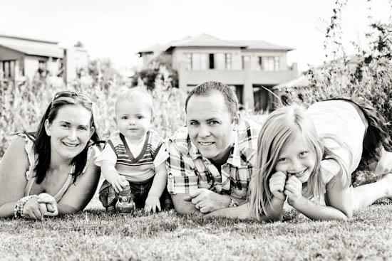family-shoot-22-2_0