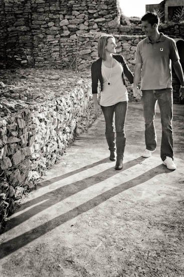 marco_and_nicole_engagement_shoot-johannesburg-14
