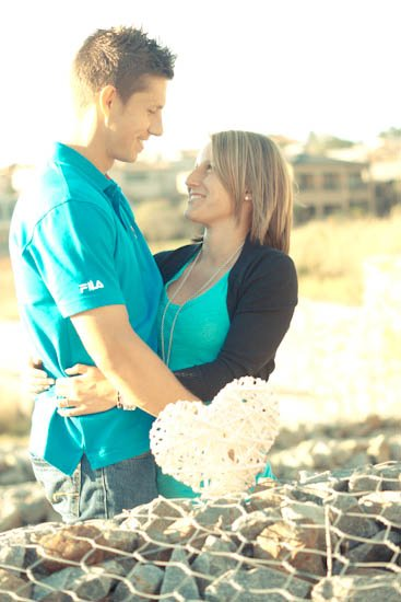 marco_and_nicole_engagement_shoot-johannesburg-17