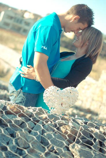 marco_and_nicole_engagement_shoot-johannesburg-19