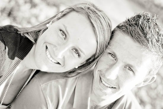 marco_and_nicole_engagement_shoot-johannesburg-24