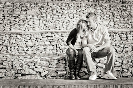 marco_and_nicole_engagement_shoot-johannesburg-28