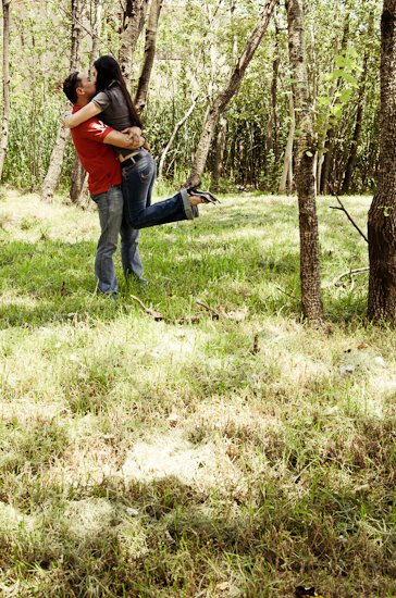 engagement-shoot-johannesburg-14