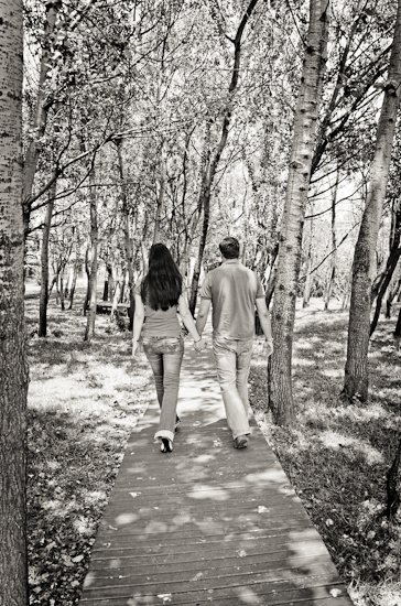 engagement-shoot-johannesburg-2