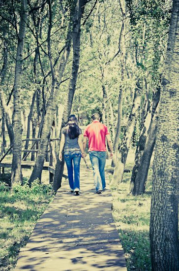 engagement-shoot-johannesburg-3