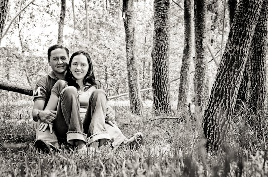 engagement-shoot-johannesburg-9