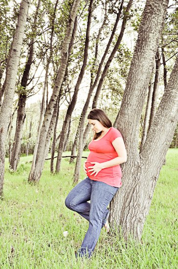 maternity-shoot-photographer-johannesburg-16