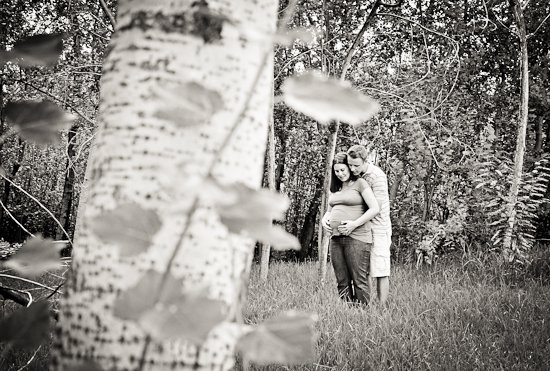 maternity-shoot-photographer-johannesburg-5