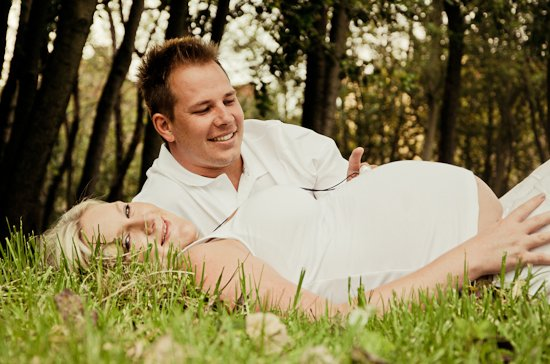 maternity-photographer-shoot-johannesburg-12
