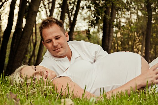 maternity-photographer-shoot-johannesburg-13