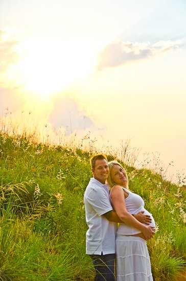 maternity-photographer-shoot-johannesburg-20